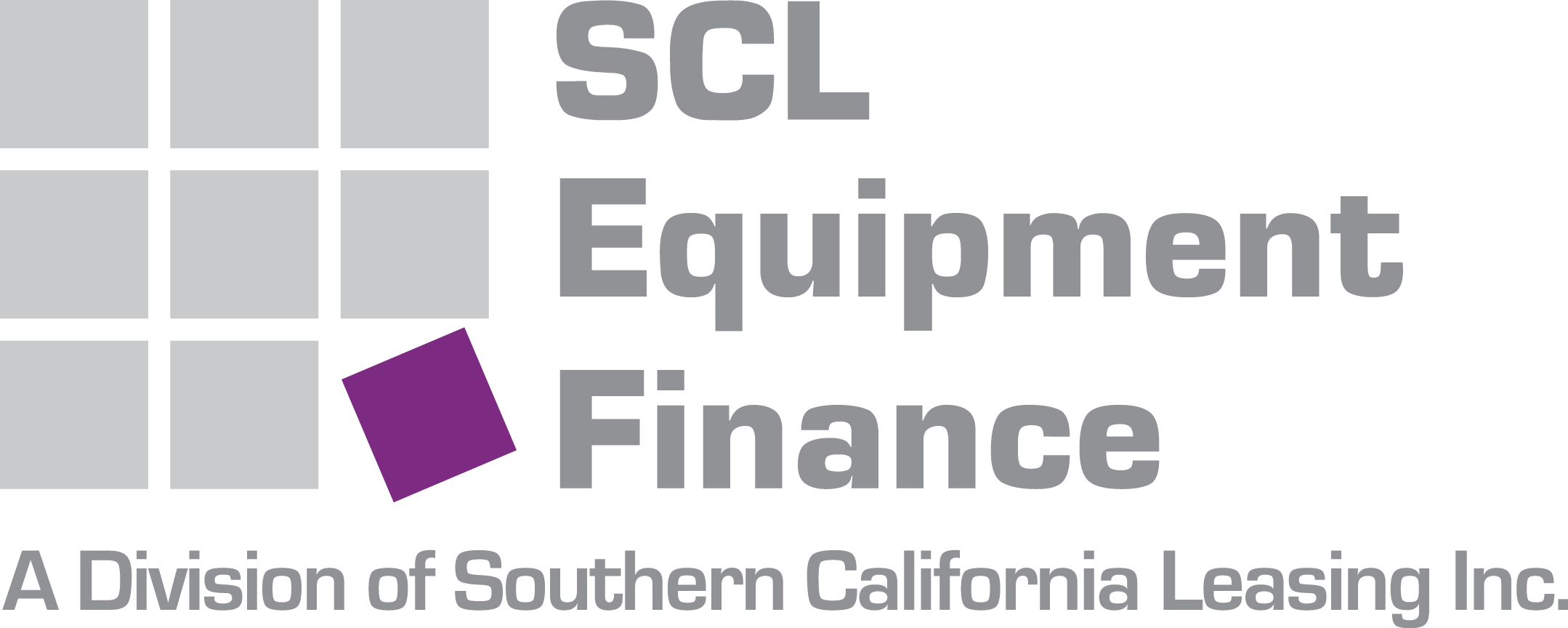 Athos Partner Southern California Leasing